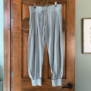 Free People Movement Aries Jogger